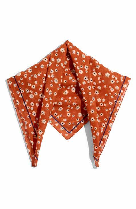 de61d1524 Women's Scarves | Nordstrom