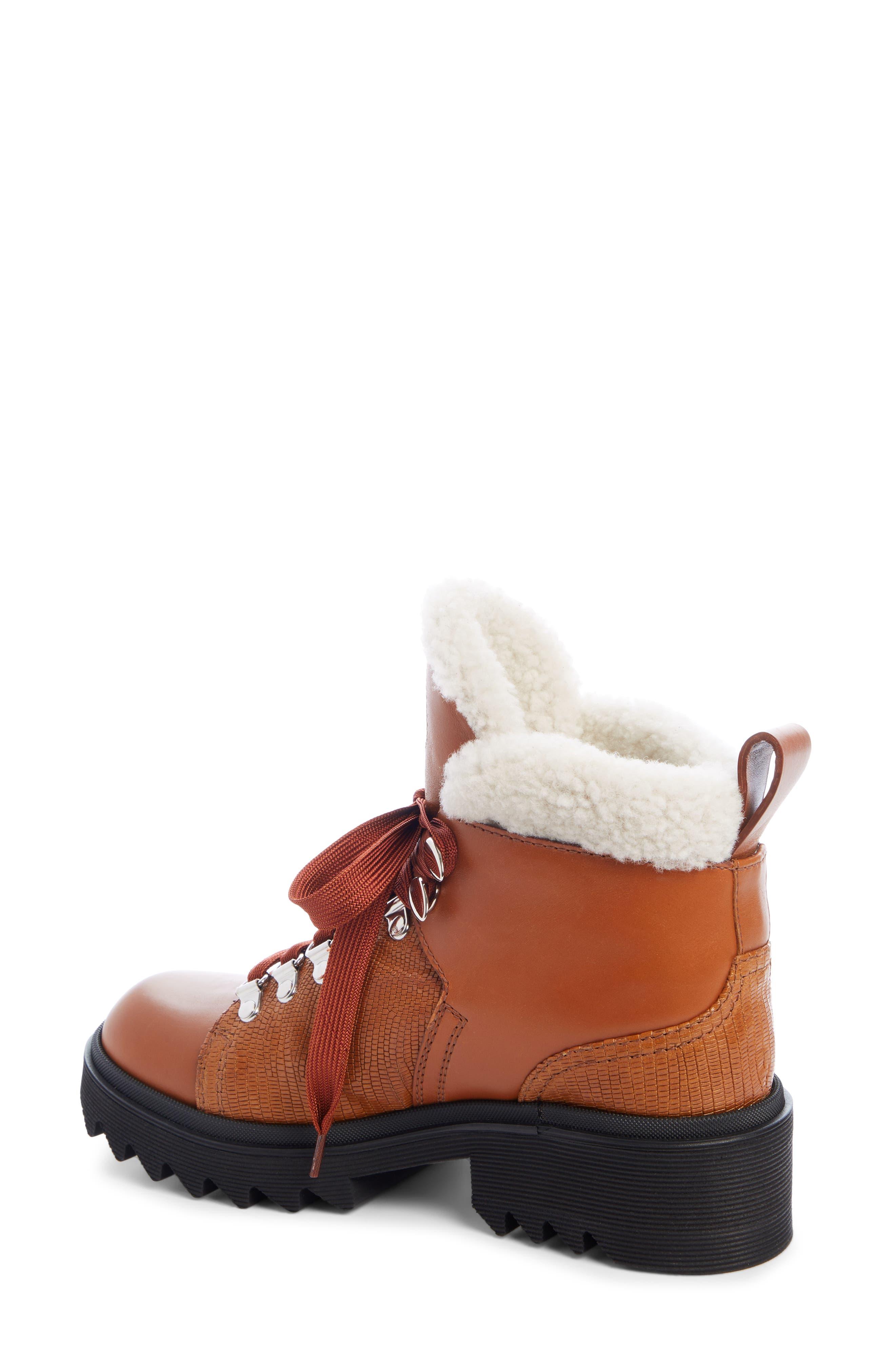 eae6a4b4102 Women's Chloé Boots   Nordstrom