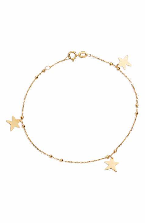 eacad1e371b09 Women's Charm Bracelets | Nordstrom