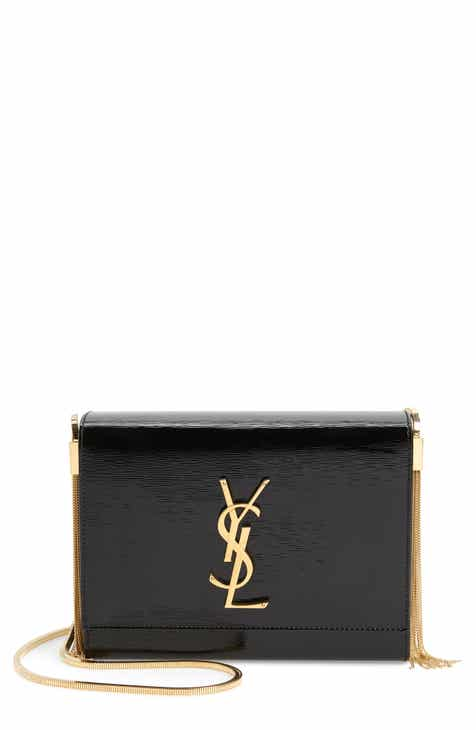 Saint Laurent Nordstrom