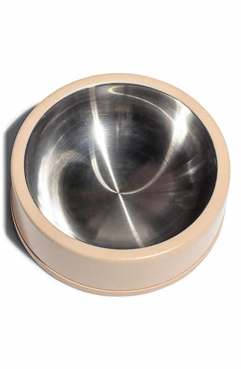 Wild One Pet Food Bowl