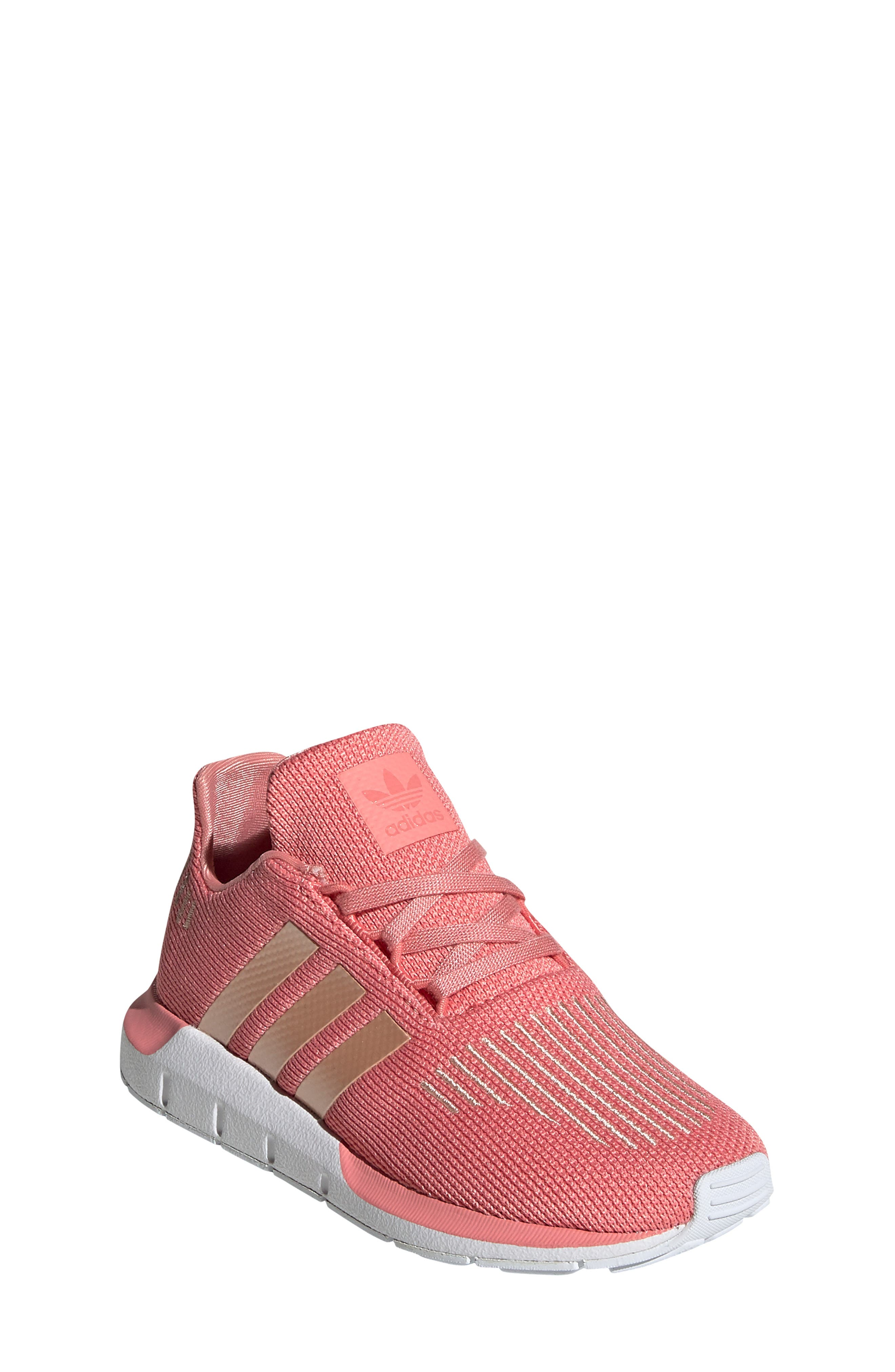 Girls\u0027 Adidas Shoes