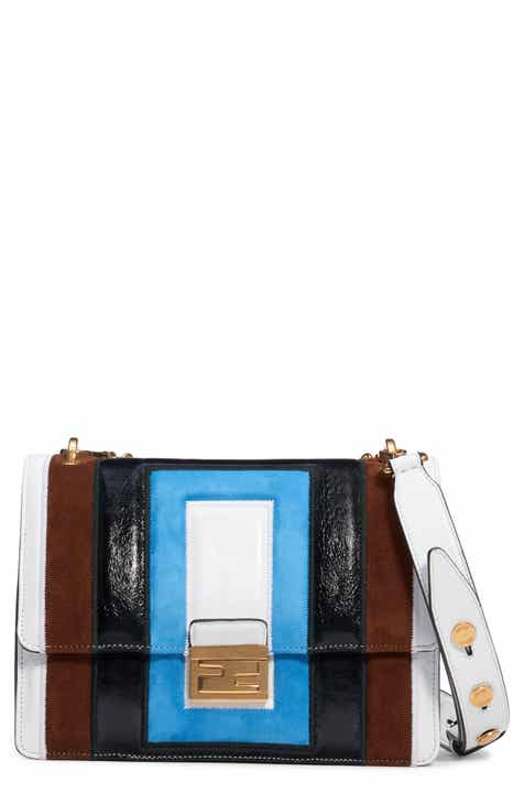 08f83758 Women's Fendi Designer Handbags & Wallets | Nordstrom