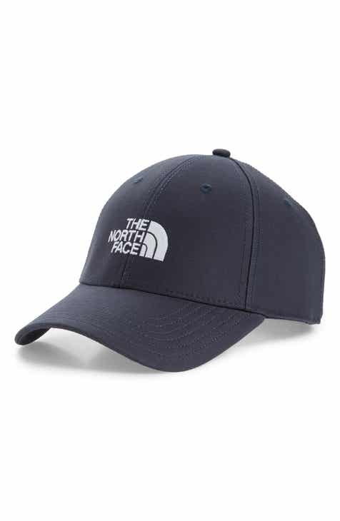 e856b530f Men's The North Face Hats, Hats for Men | Nordstrom
