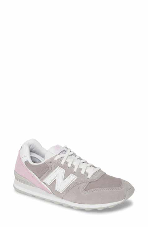1b135ce0271e7 Women's New Balance Sneakers & Running Shoes | Nordstrom