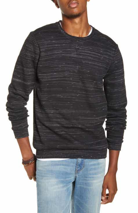 56239b5fe5881 Men's Hoodies & Sweatshirts | Nordstrom