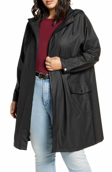 size 7 customers first enjoy bottom price Women's Rain Coats & Jackets | Nordstrom