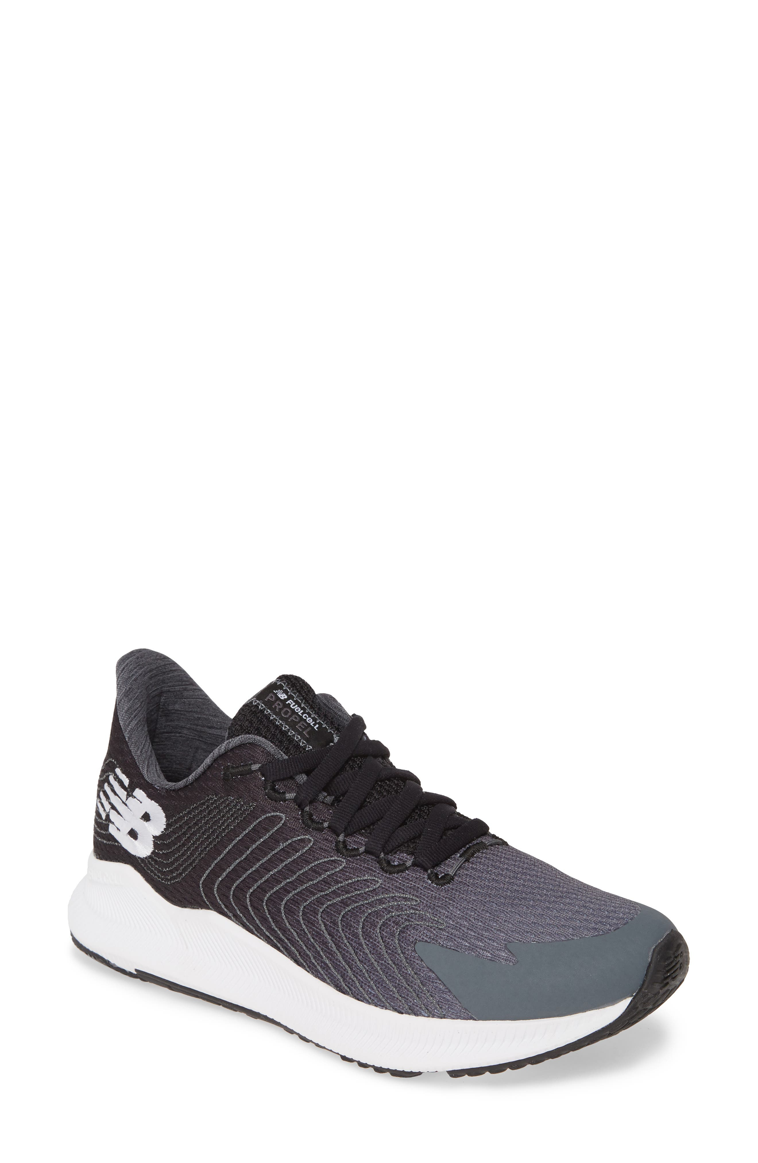 New Balance sneakers WRL 420 SF ladies gray Internet
