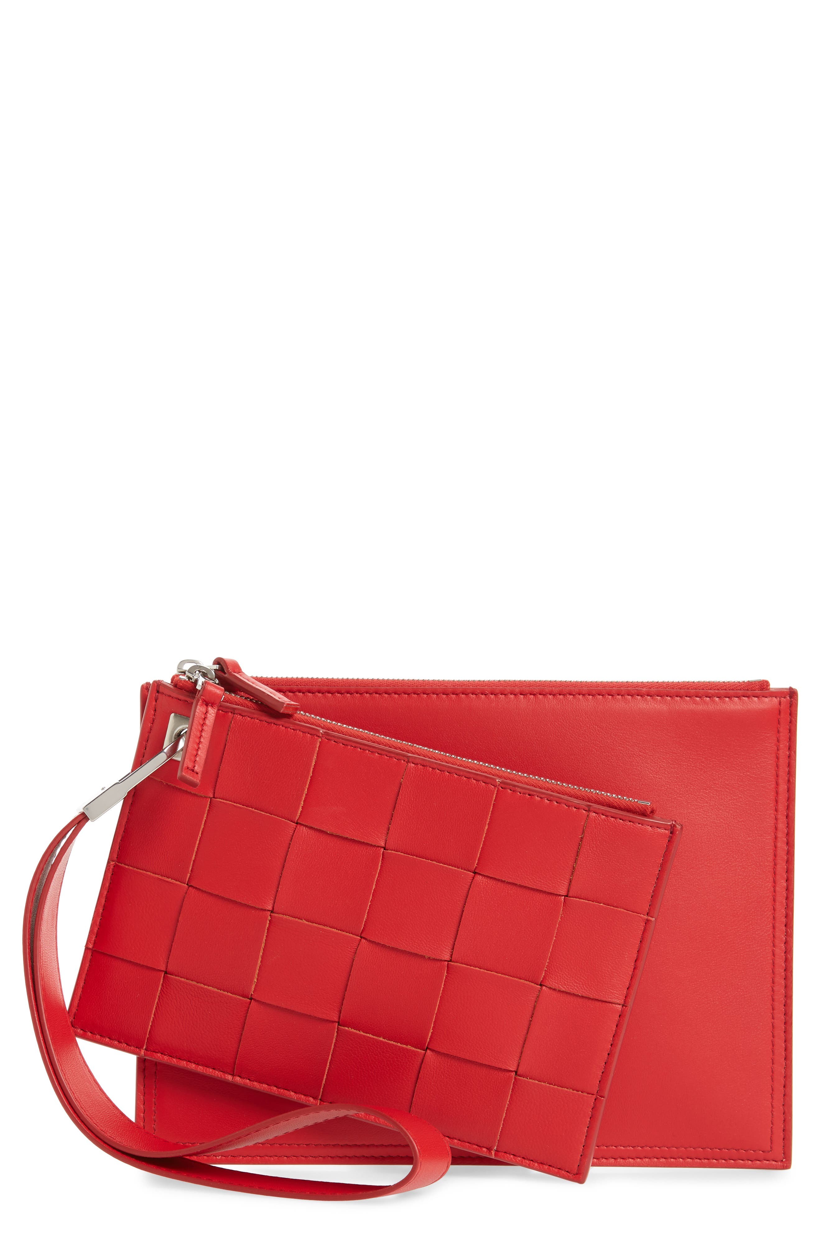 94ccf1fd2e1f Women's Designer Handbags & Wallets | Nordstrom