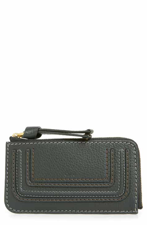 d44724d882cc Wallets & Card Cases for Women | Nordstrom