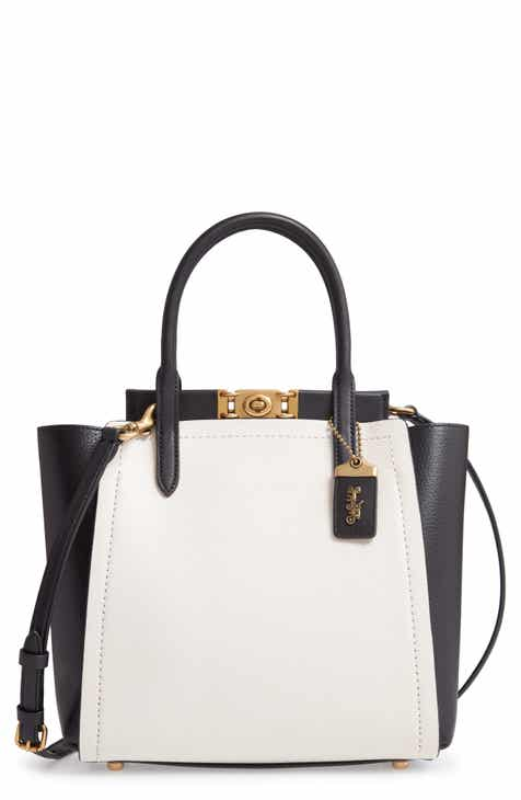 Coach Work Bags Nordstrom