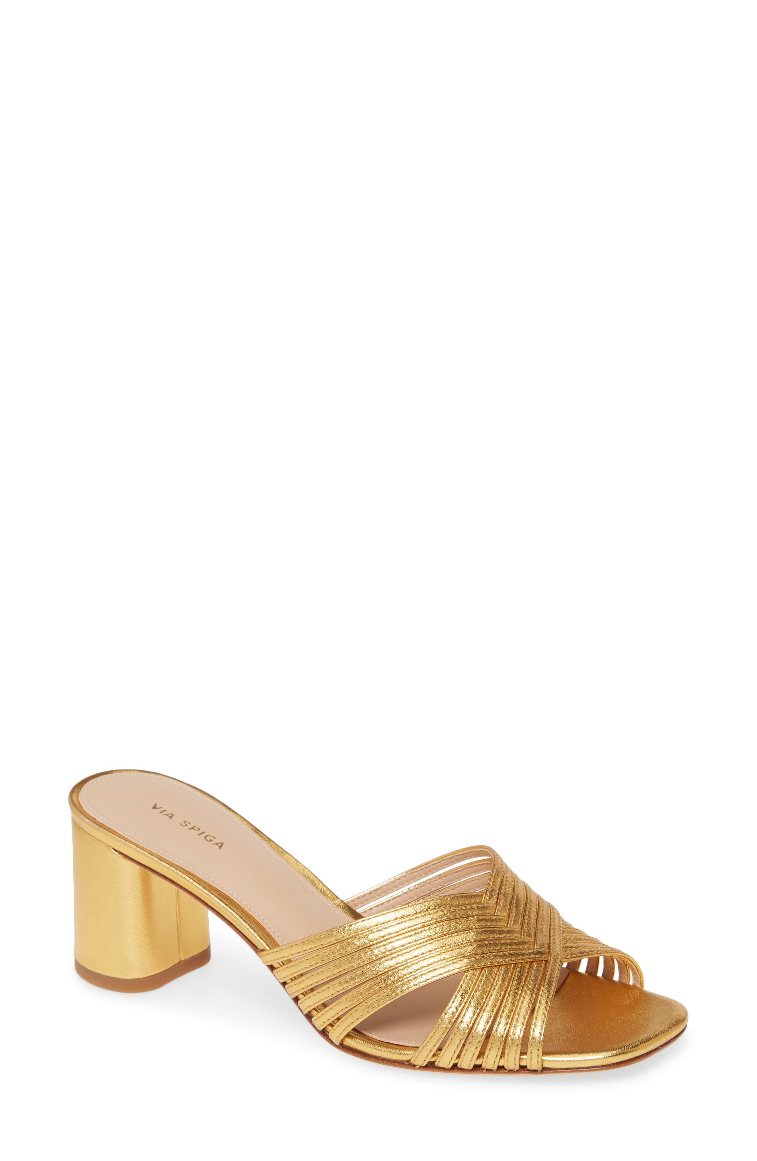 Women's Via Spiga Shoes Sale