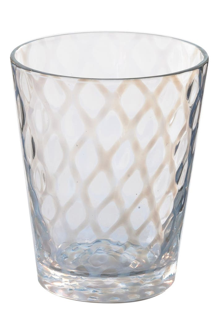 Nordstrom Old Fashioned Glasses
