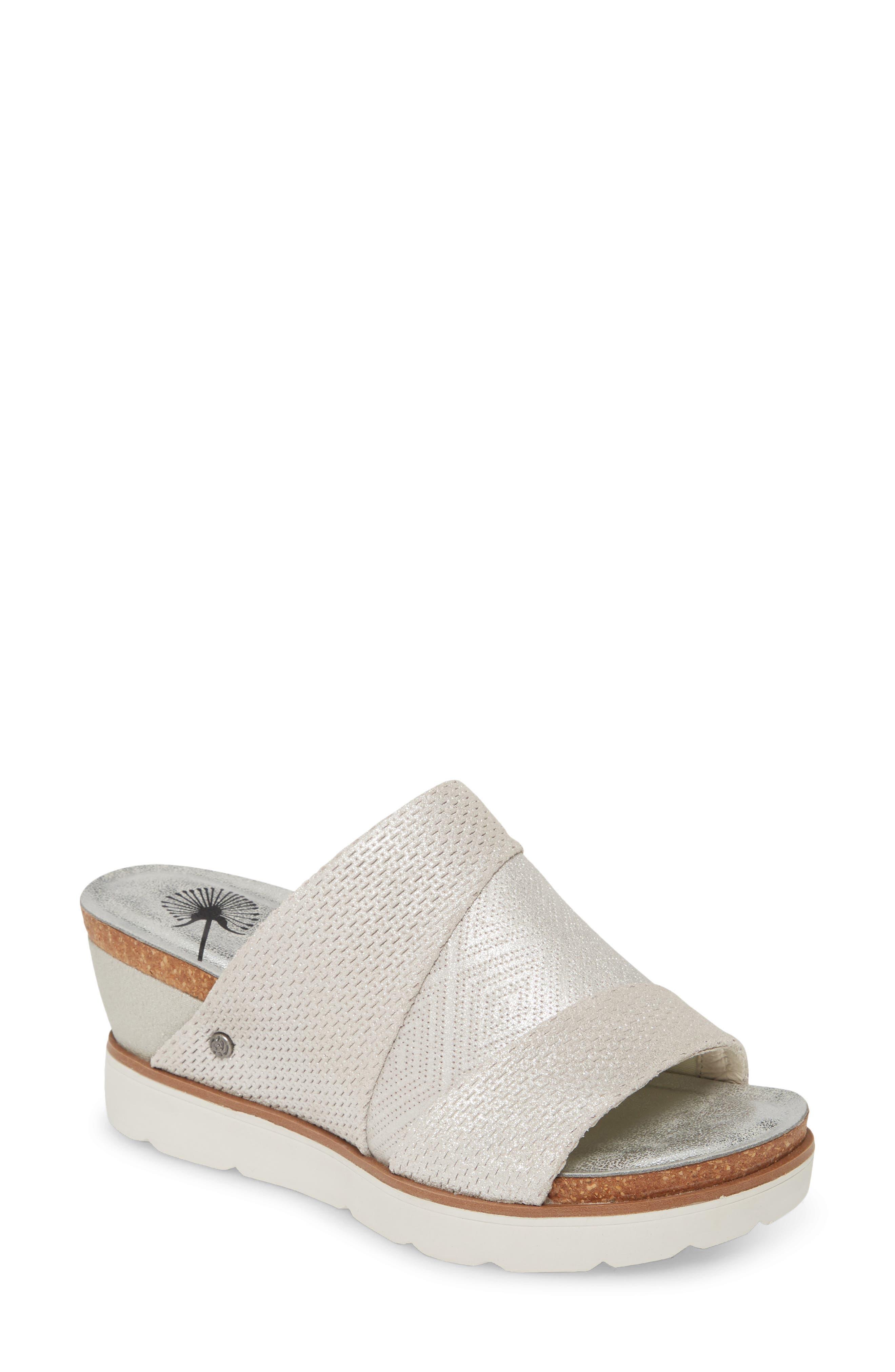 otbt sandals on sale