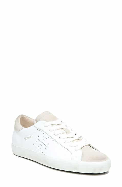 Sam Edelman Aubrie Sneaker (Women)