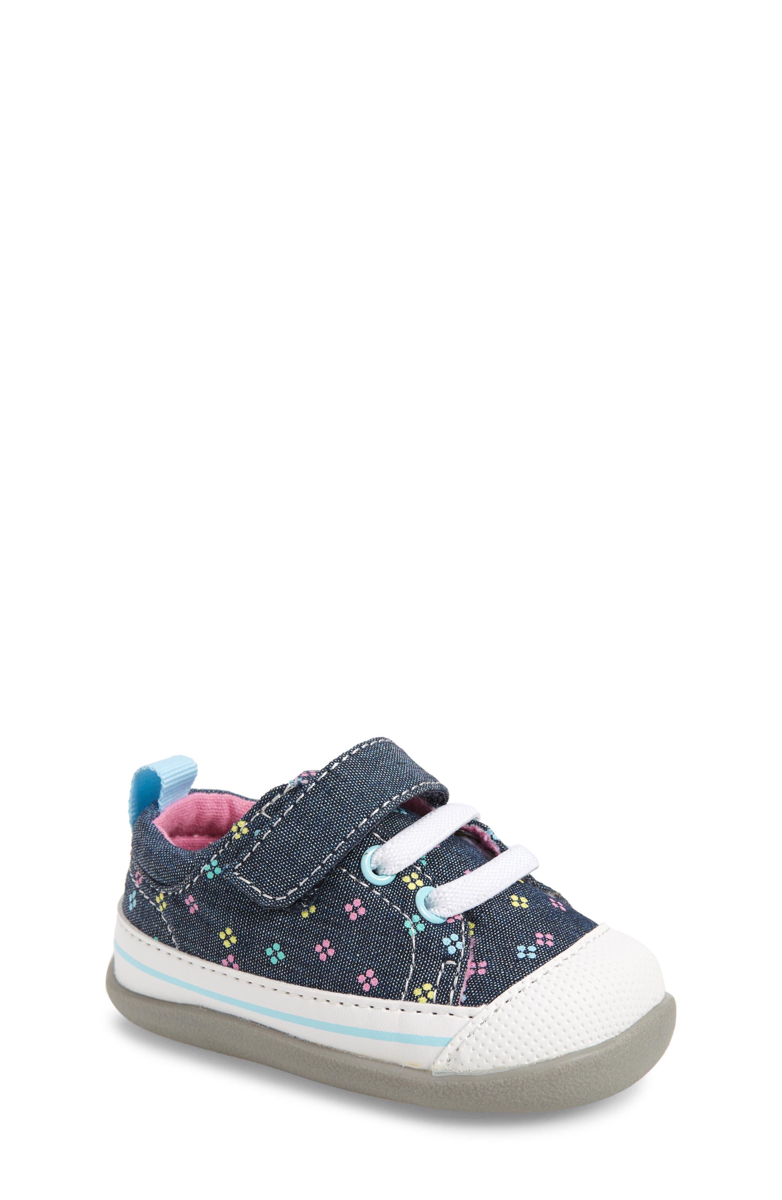 Kids' See Kai Run Shoes | Nordstrom
