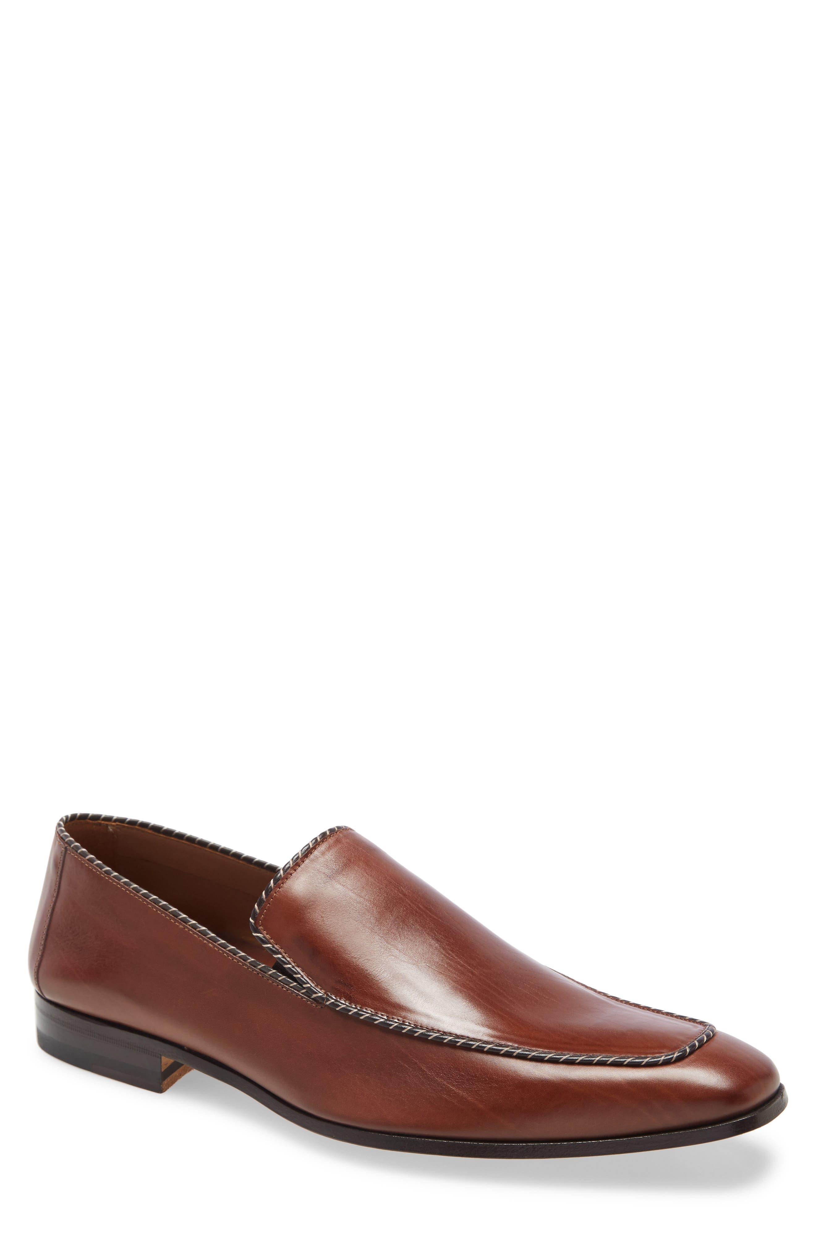 Men's Mezlan Loafers \u0026 Slip-Ons   Nordstrom