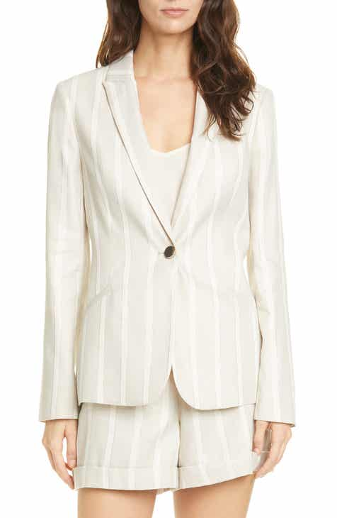 Ted Baker London Samika Suit Jacket