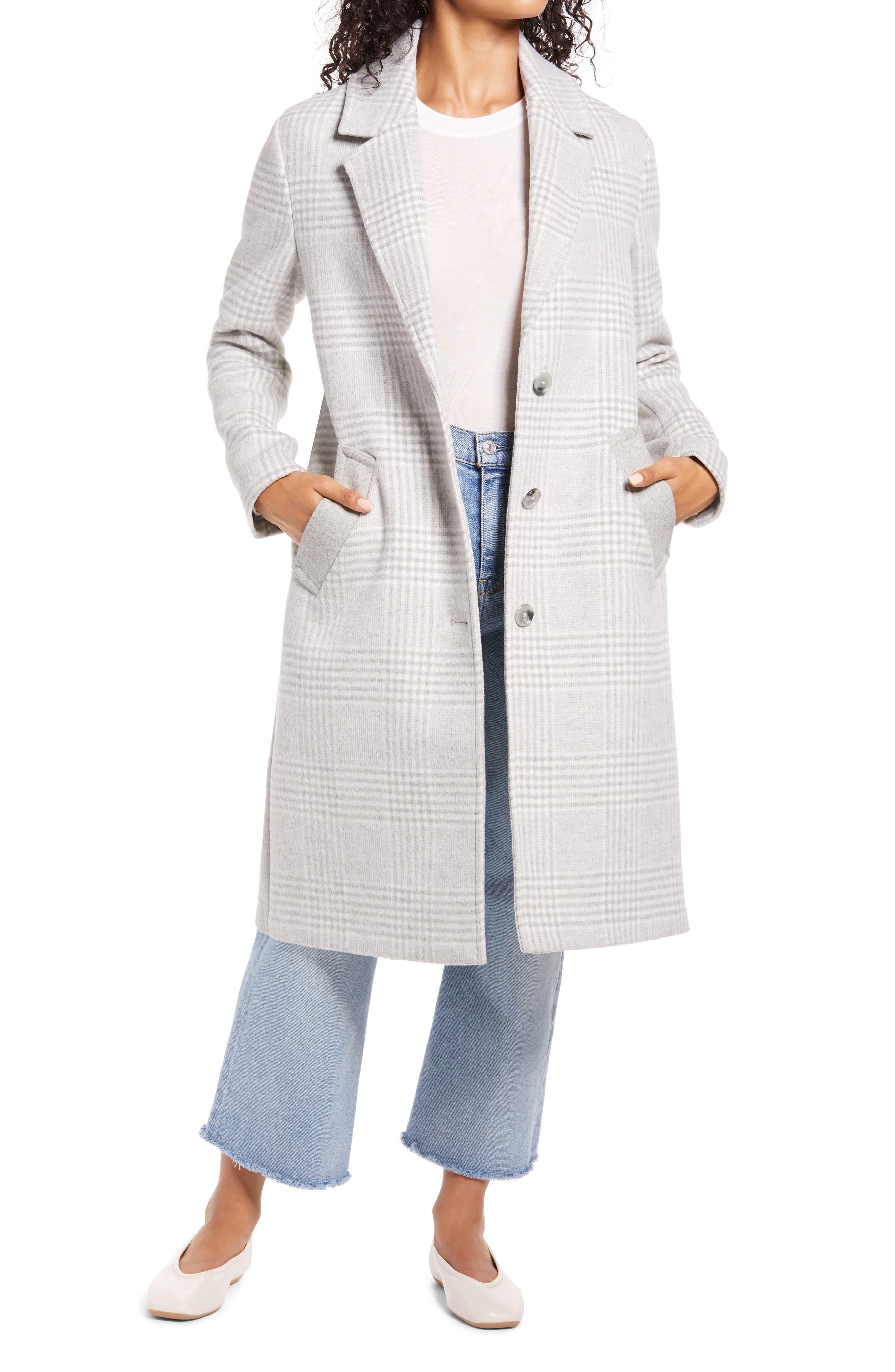 Women's Trench Coats & Jackets   Nordstrom