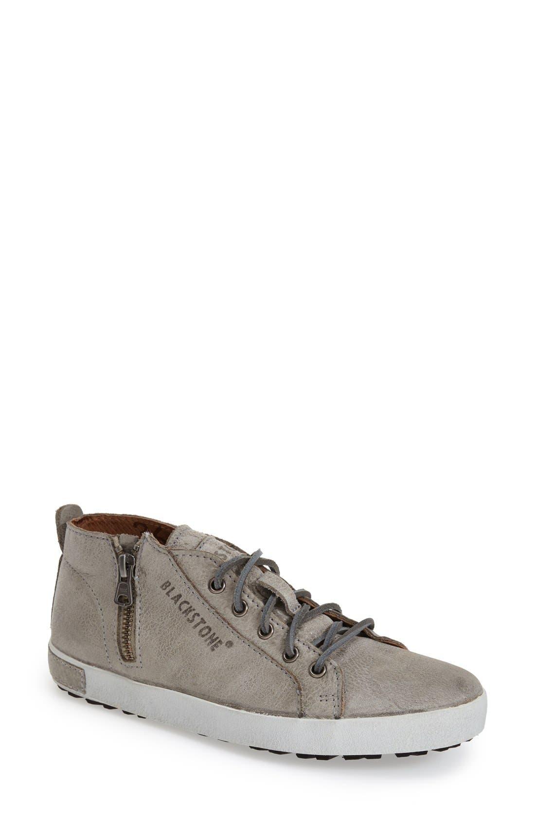 Alternate Image 1 Selected - Blackstone 'JL17' Sneaker (Women)