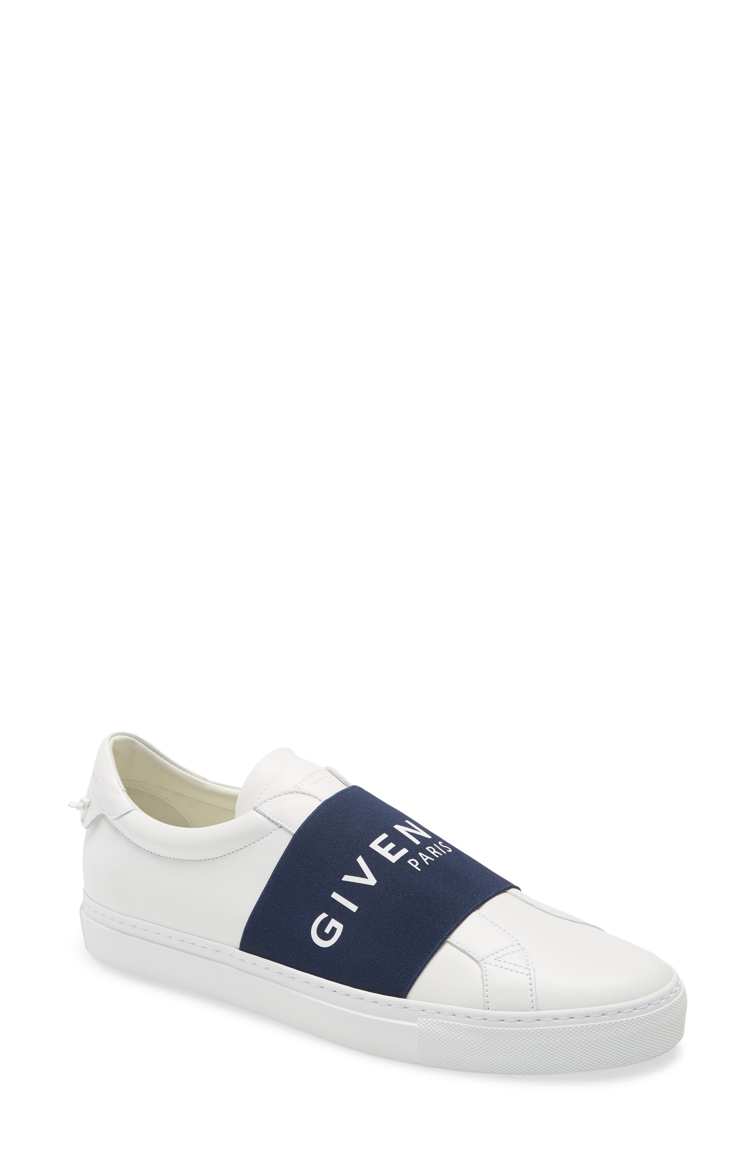 Men's Givenchy Shoes | Nordstrom