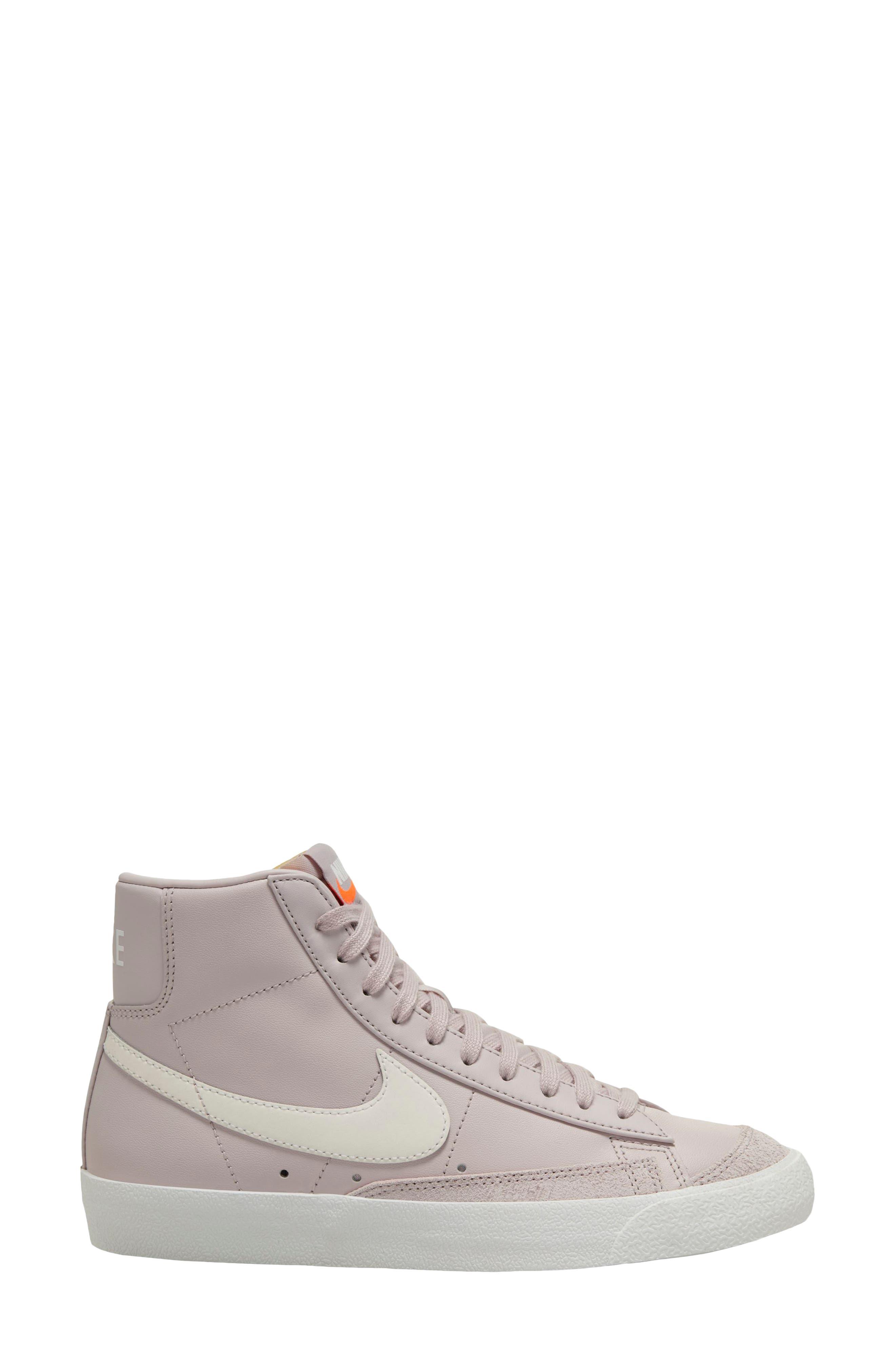 Women's High Top Sneakers \u0026 Athletic
