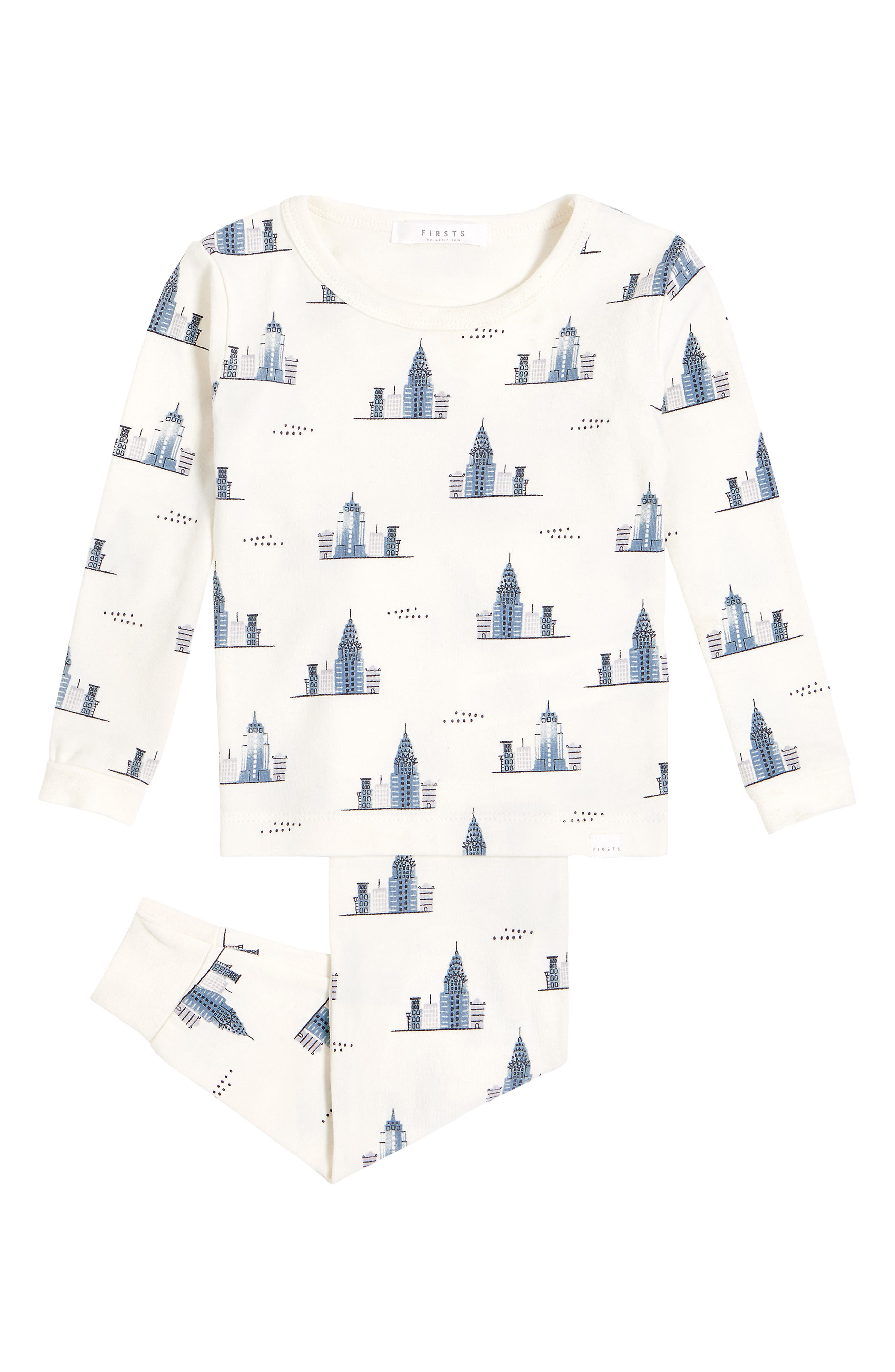 Comfortable and Stylish Petit Lem Big Jacket Top for Boys