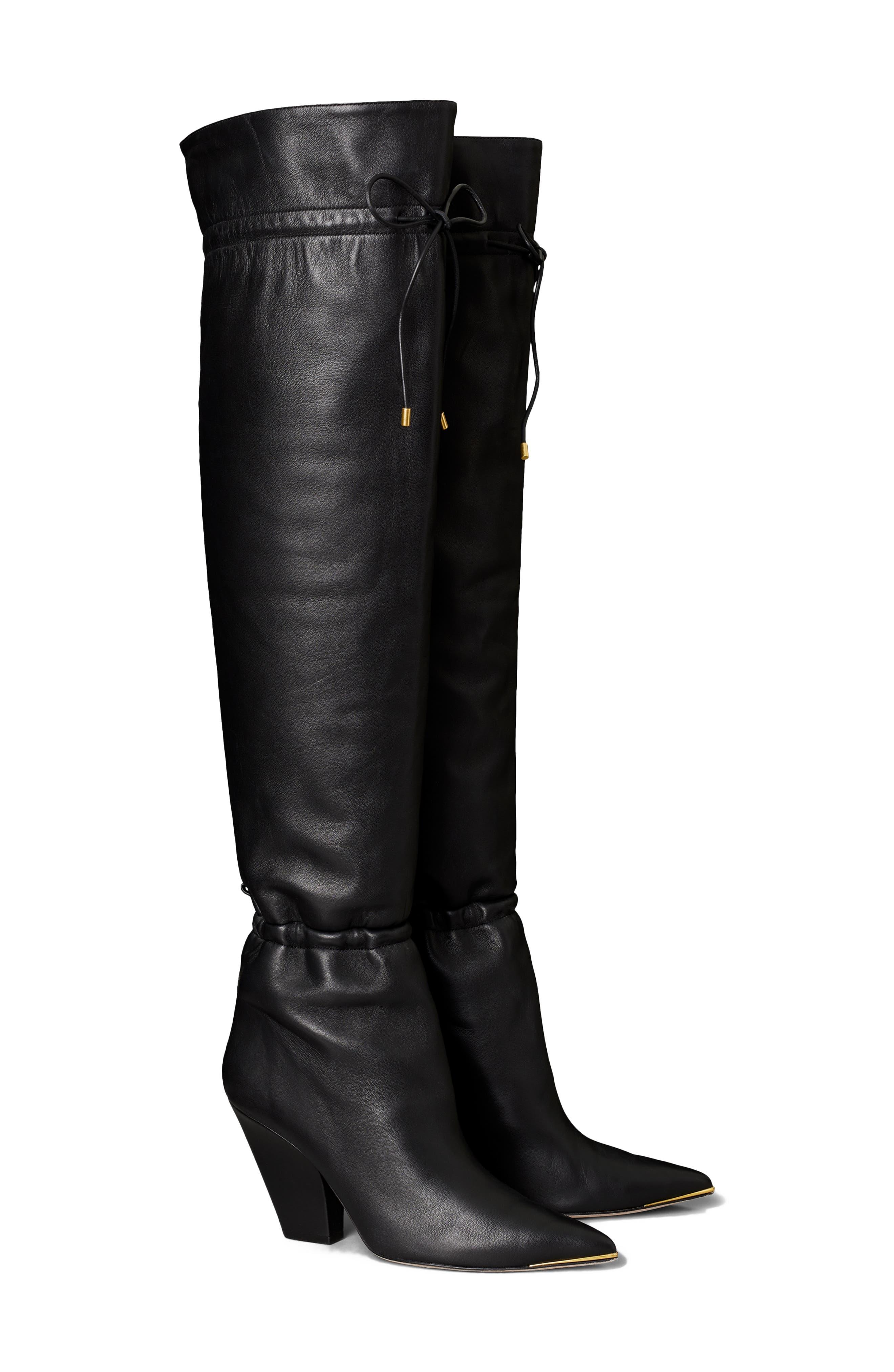 Women's Tory Burch Boots | Nordstrom