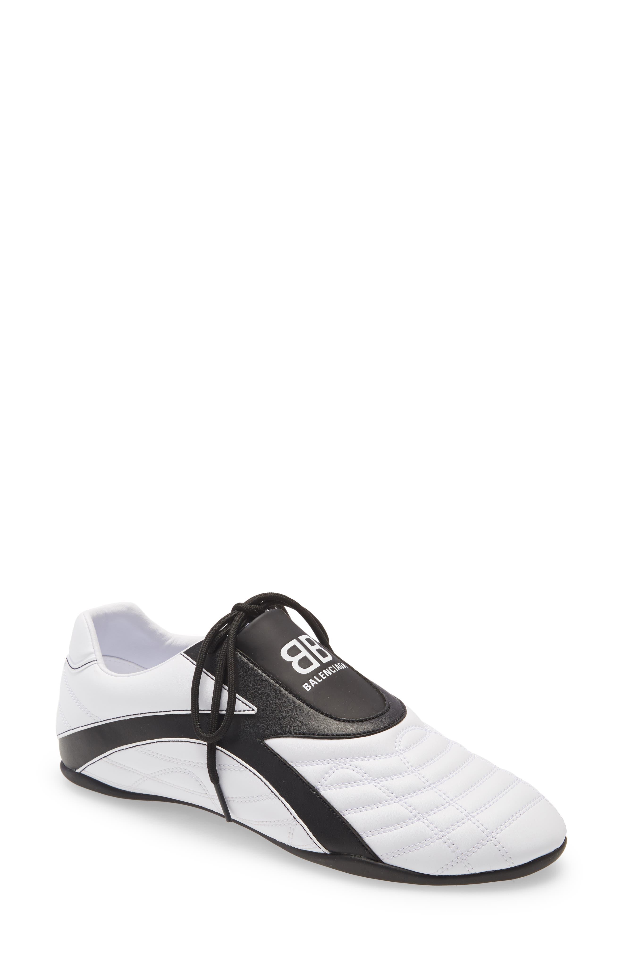 Men's Balenciaga Sneakers \u0026 Athletic