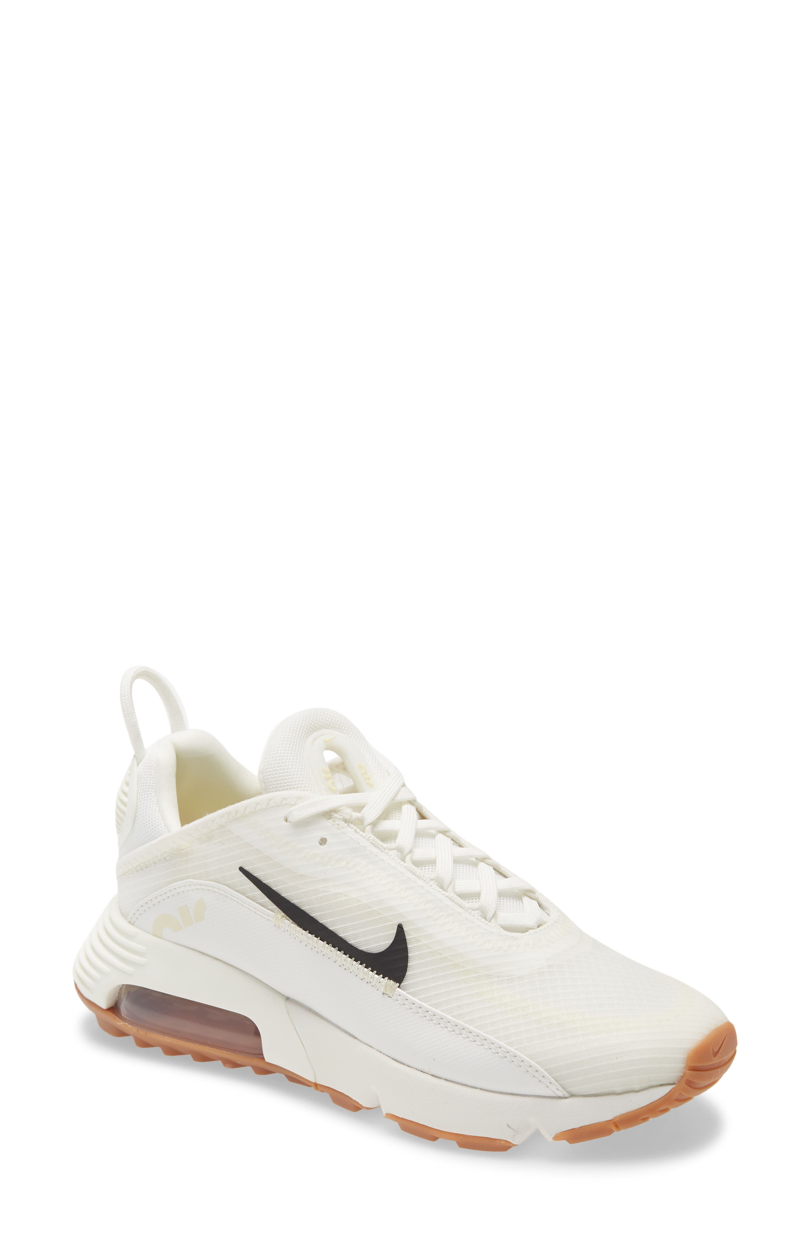 Women's Nike Shoes | Nordstrom