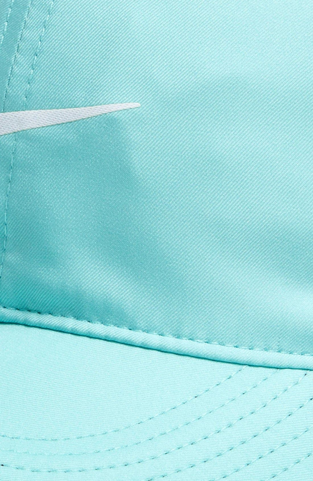 Alternate Image 2  - Nike 'Feather Light' Dri-FIT Cap