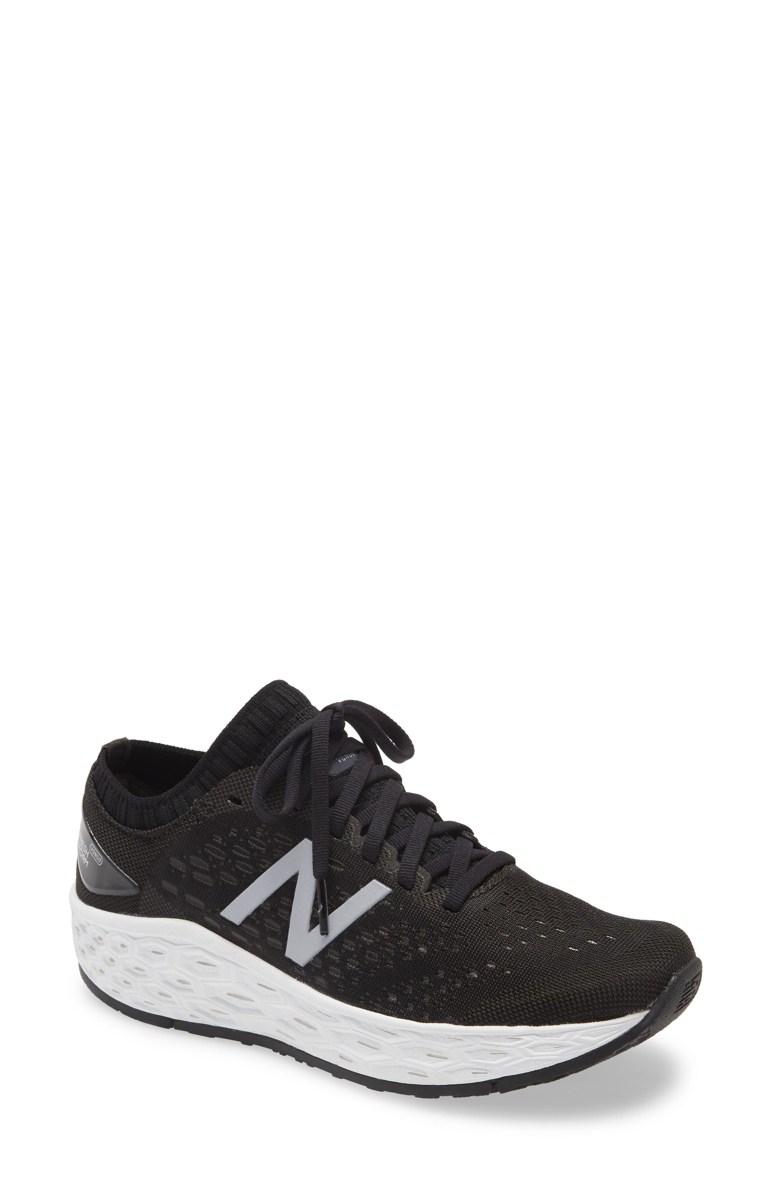 Women's New Balance Shoes | Nordstrom