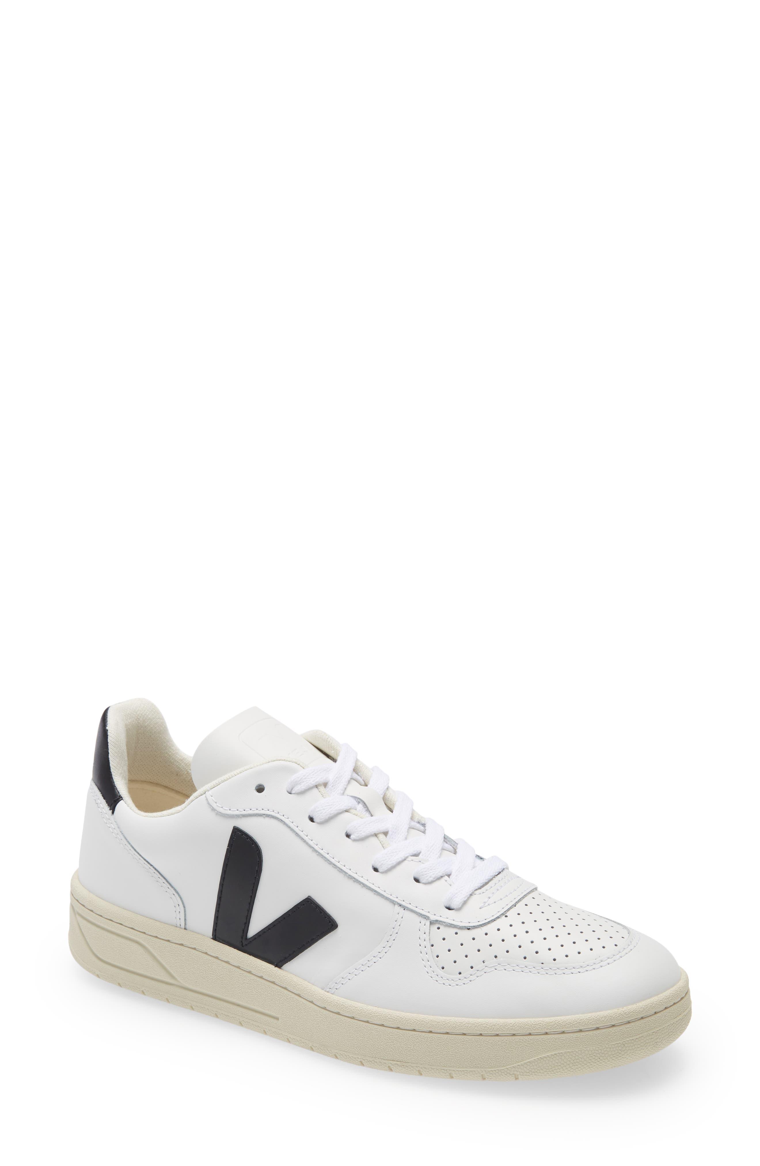 Men's Veja Shoes   Nordstrom