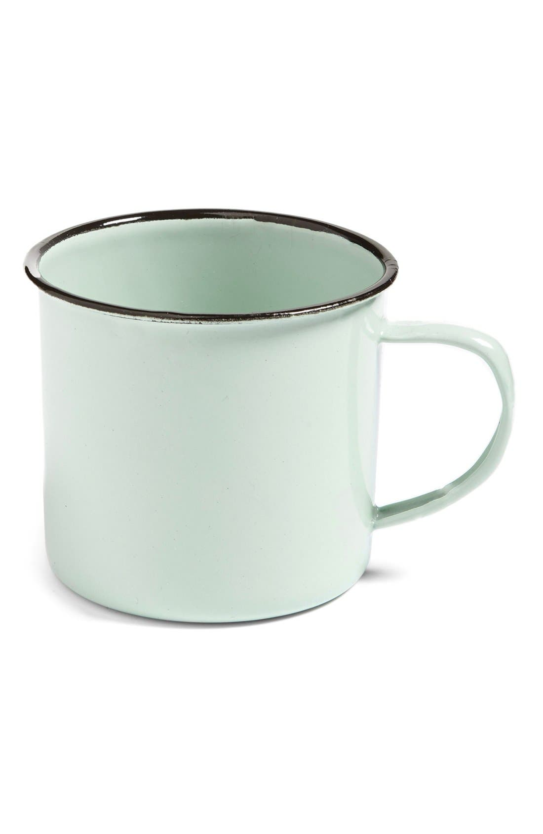 Alternate Image 1 Selected - Park Hill Collection Mug