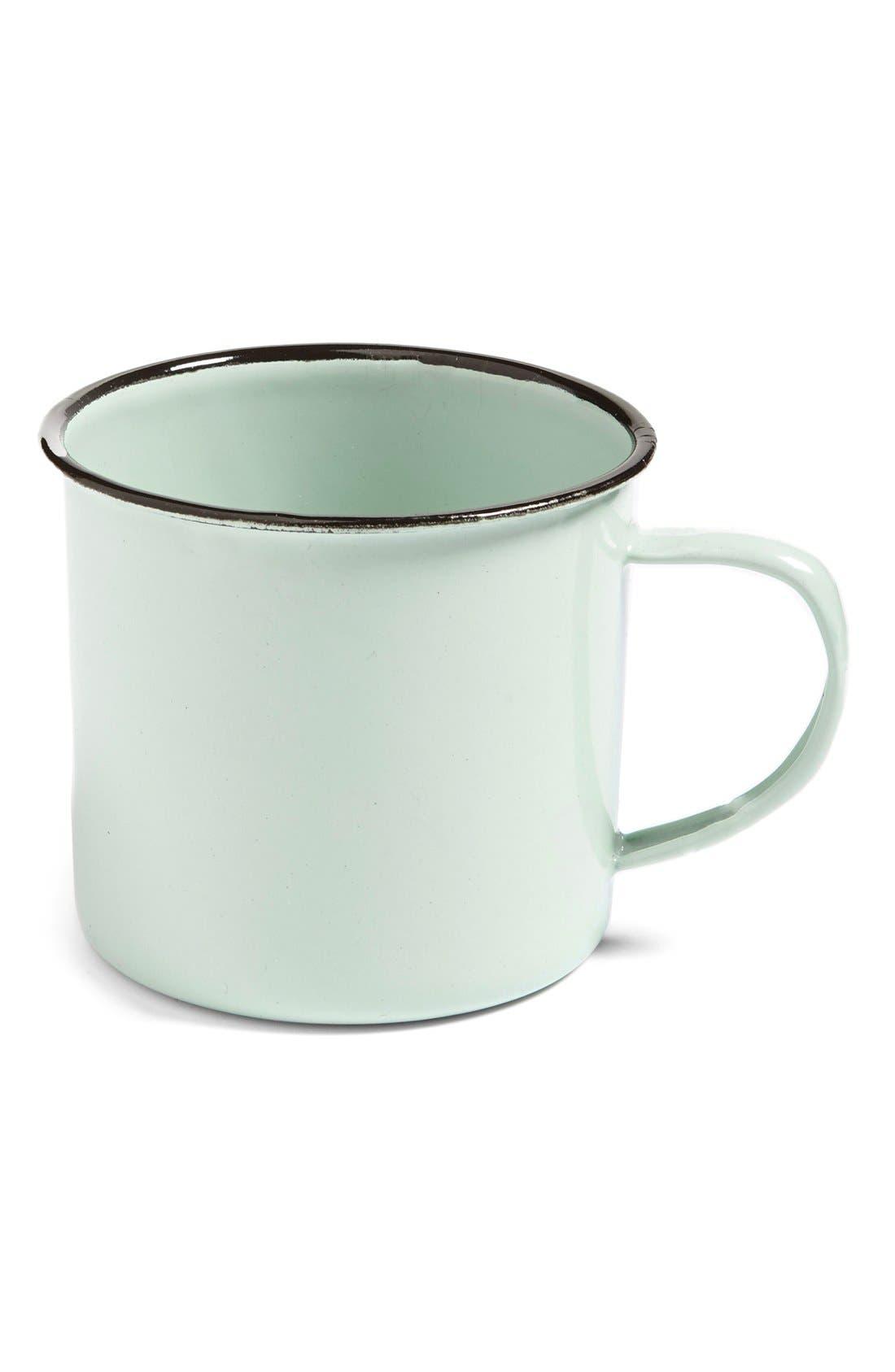 Main Image - Park Hill Collection Mug