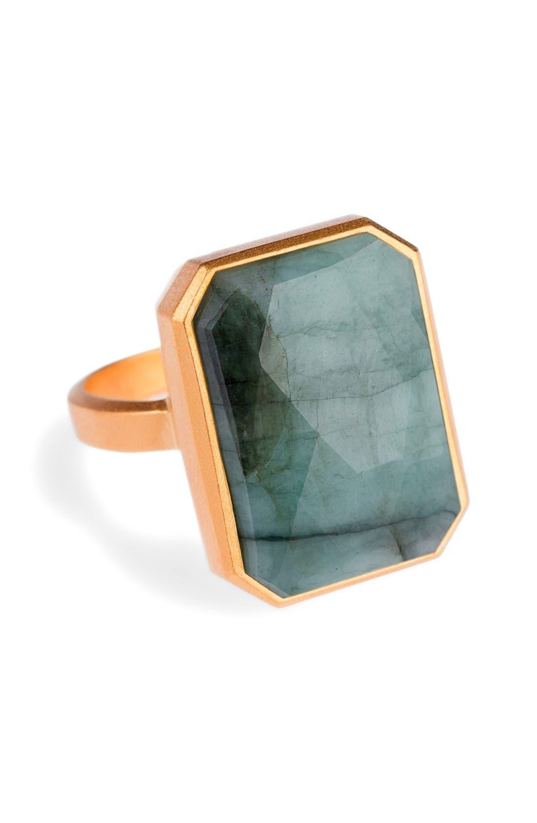 Main Image - Ringly Bluetooth® Smart Ring
