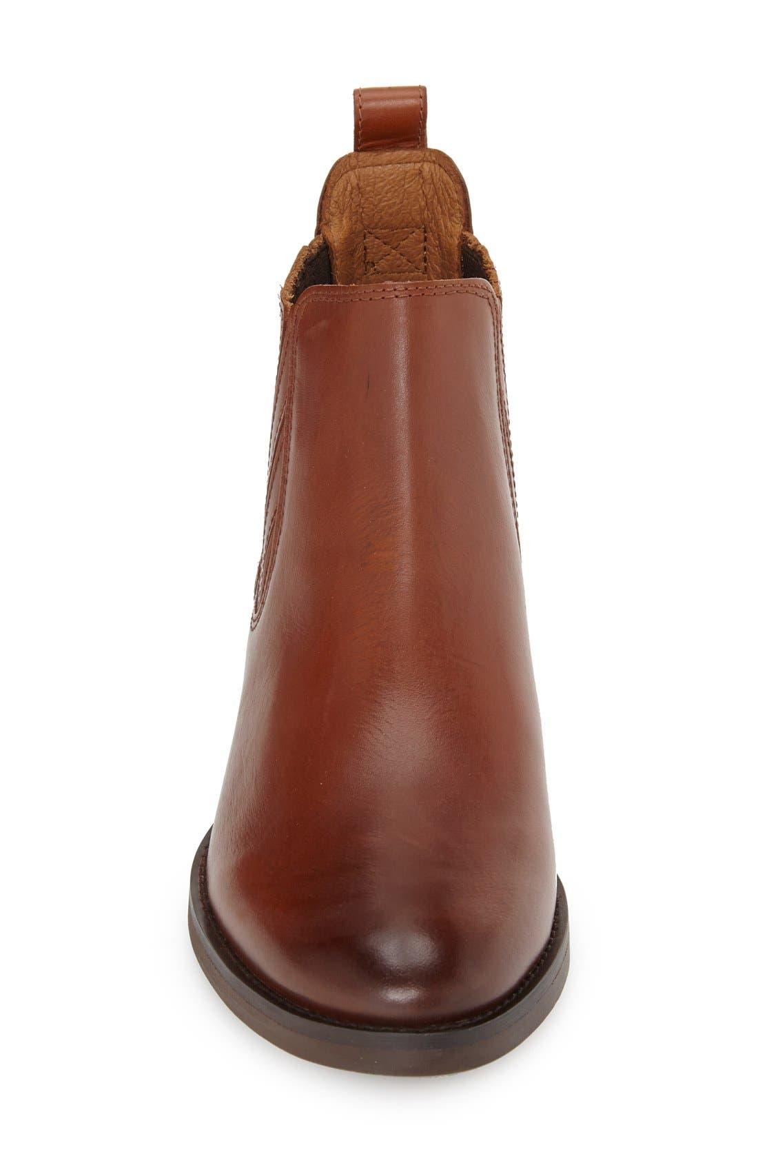 Alternate Image 3  - Ariat 'Weekend' Boot (Women)