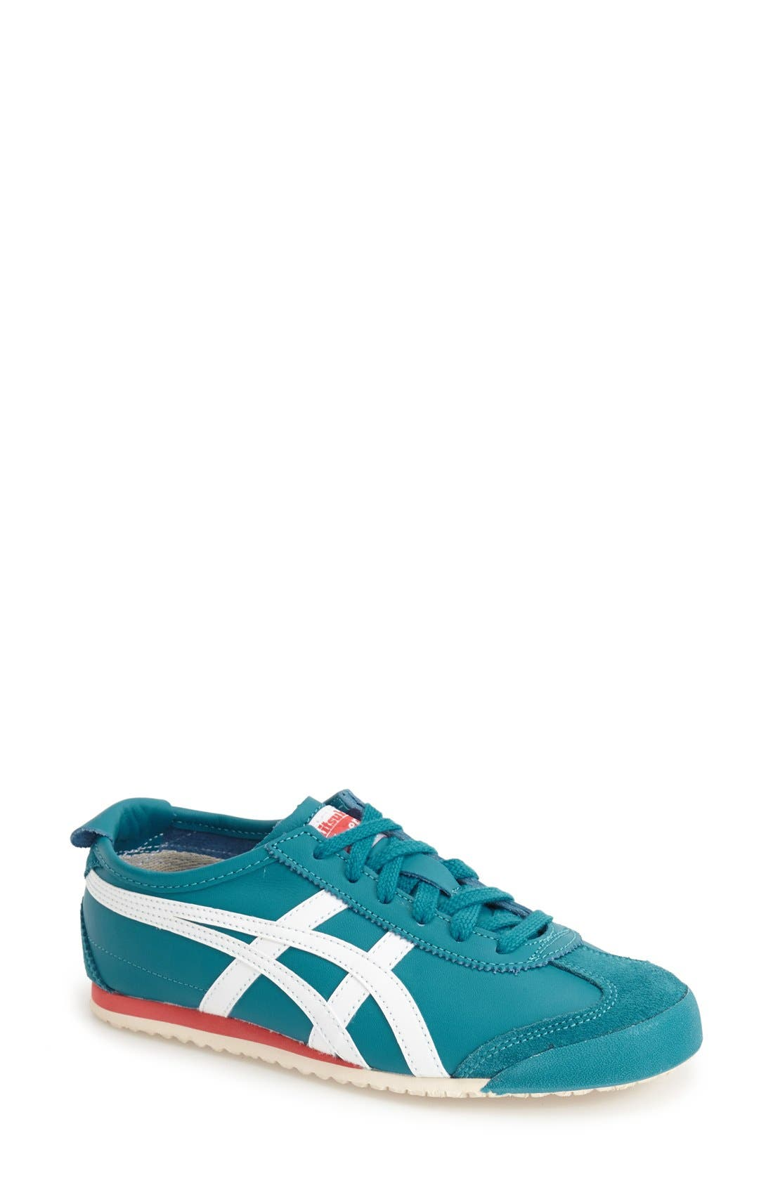 Alternate Image 1 Selected - Onitsuka Tiger™ 'Mexico 66™' Sneaker (Women)