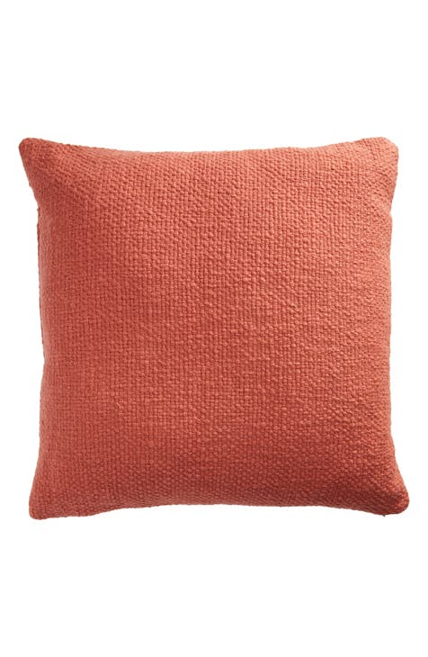 Decorative Pillows All Home Nordstrom