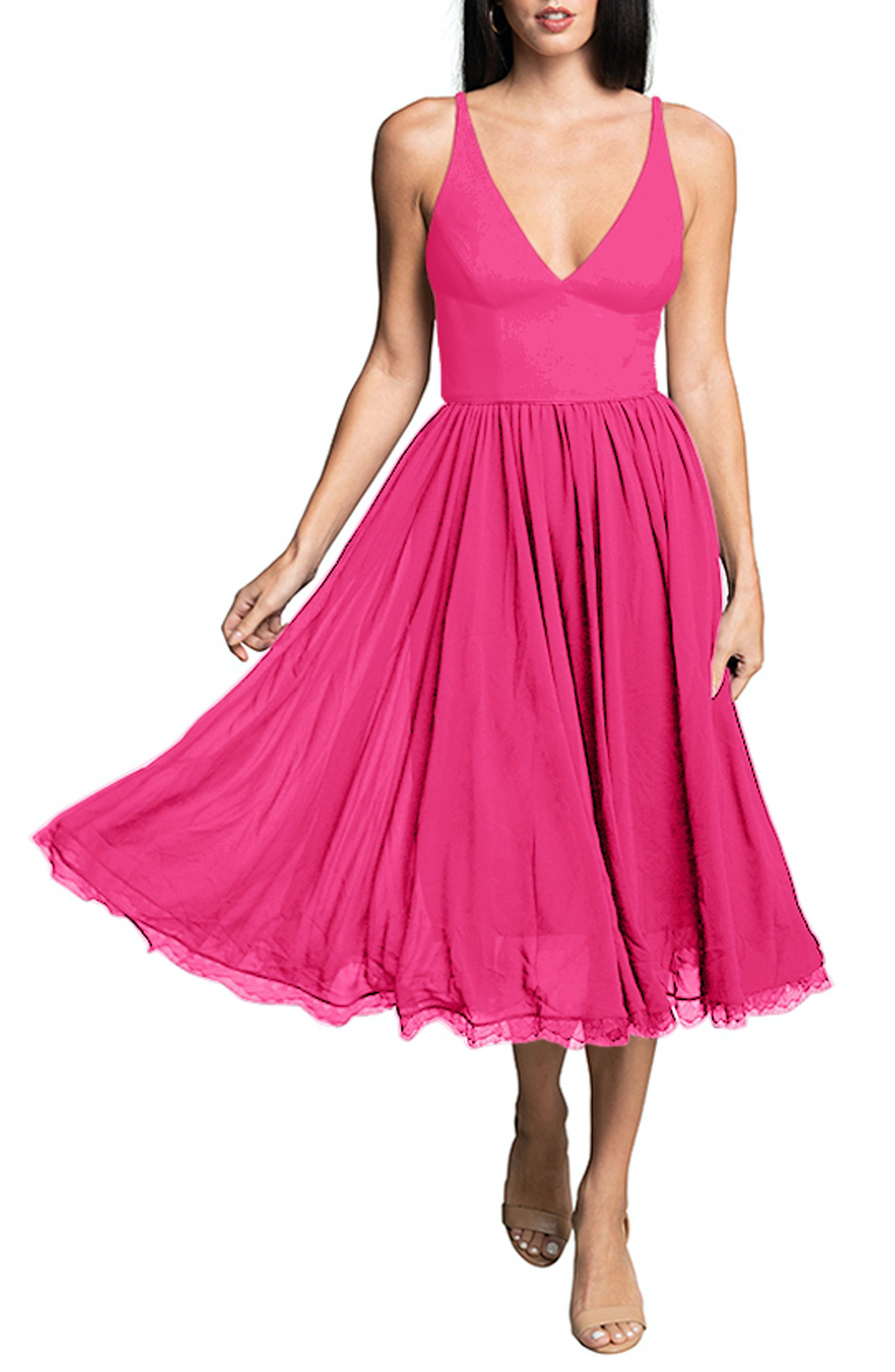homecoming dresses,homecoming dresses,homecoming dresses,homecoming dresses,Homecoming Dresses,