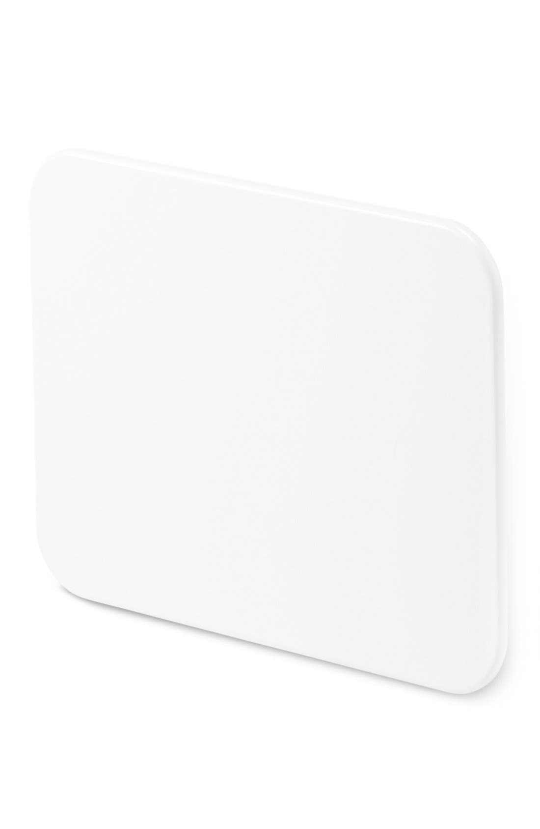 'Home<sup>™</sup>' Bed Guard,                         Main,                         color, White