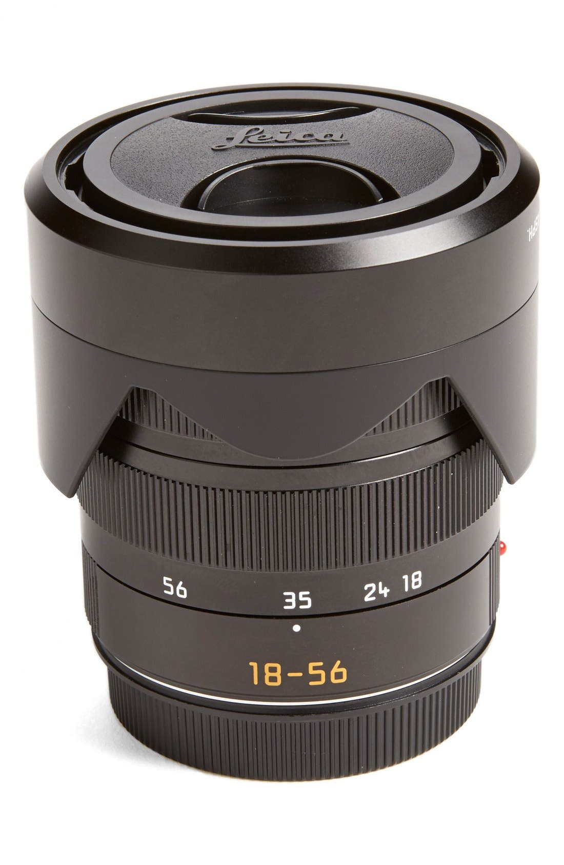 Main Image - Leica'Vario-Elmar-T' 18-56mm f / 3.5 - 5.6 ASPHLens