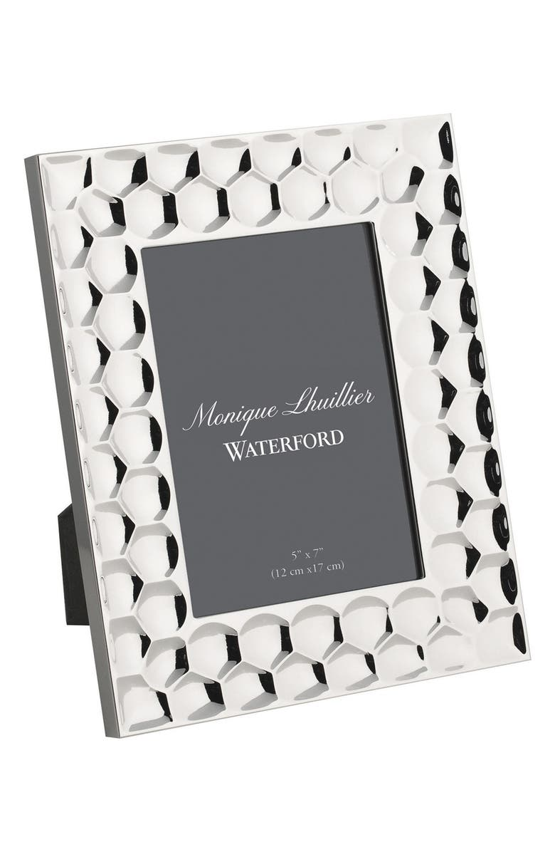 Monique Lhuillier Waterford Atelier Picture Frame Nordstrom