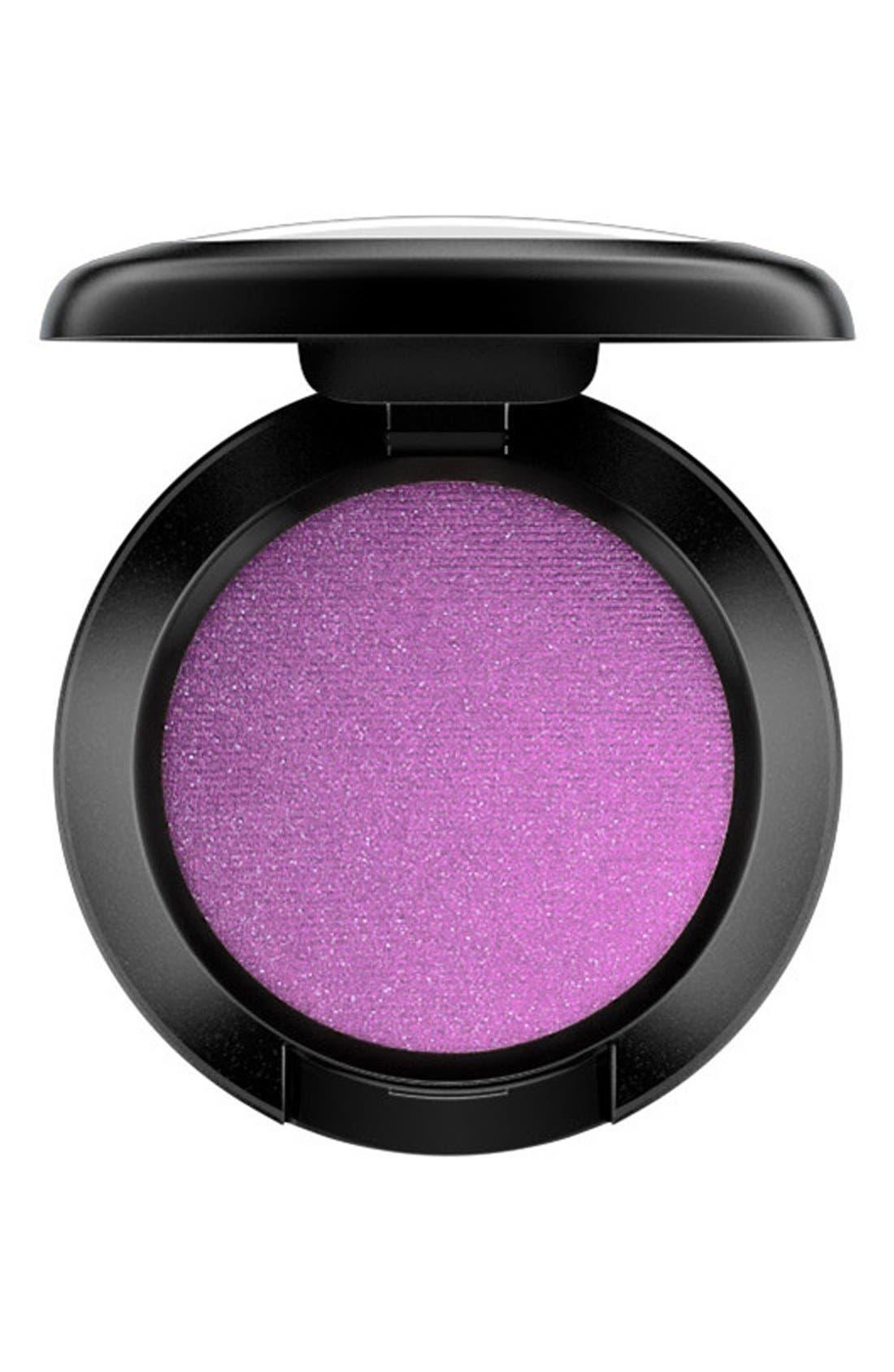 MAC Pink/Purple Eyeshadow