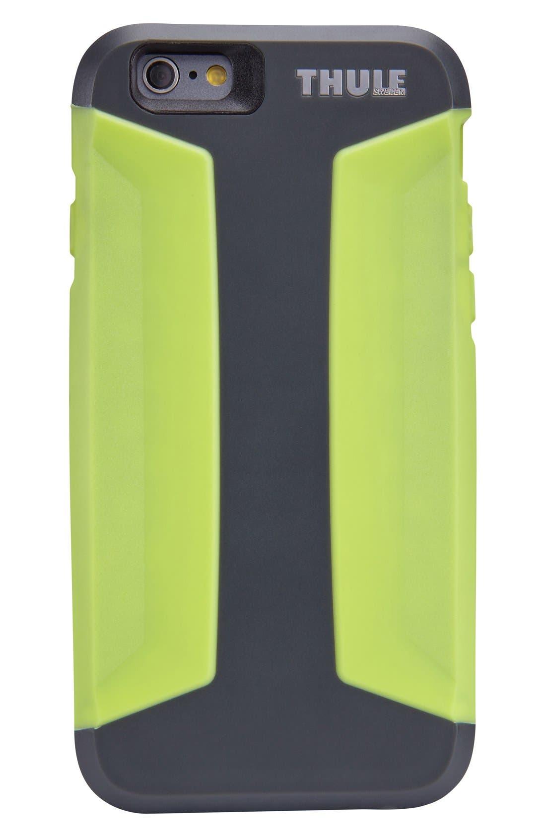 Alternate Image 4  - Thule Atmos X3 iPhone 6/6s Case