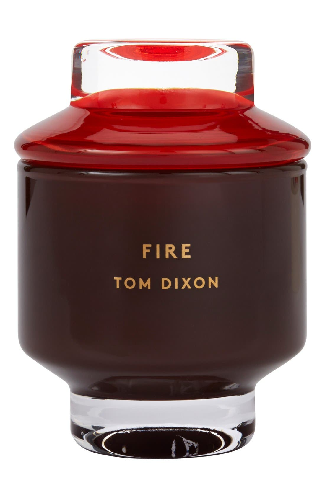 Alternate Image 1 Selected - Tom Dixon 'Fire' Candle
