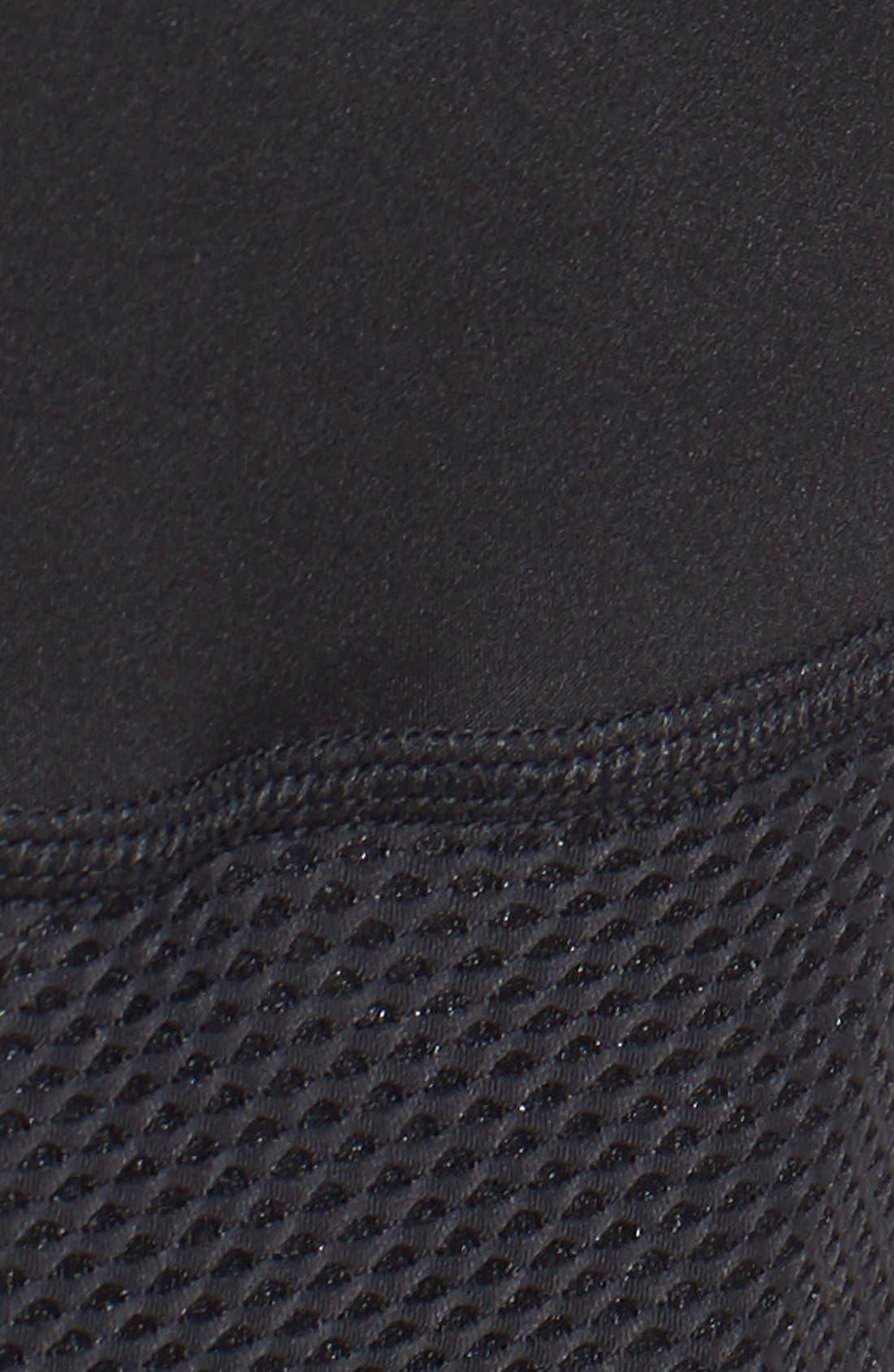Alternate Image 5  - Lacoste'Sport' Ultra Dry Stretch Performance Track Pants