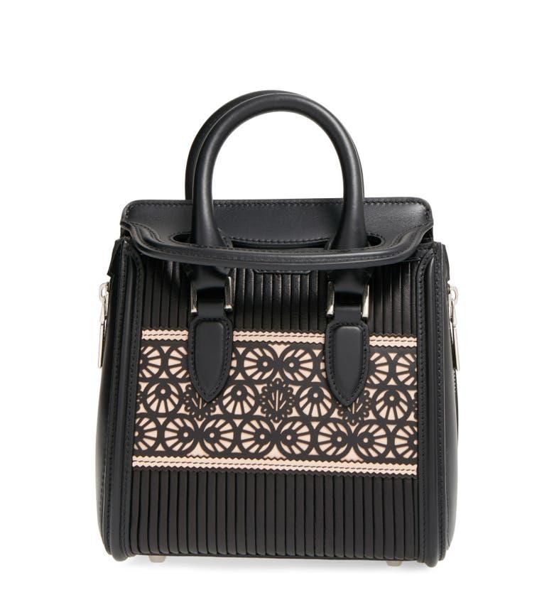 Mini E Handbag