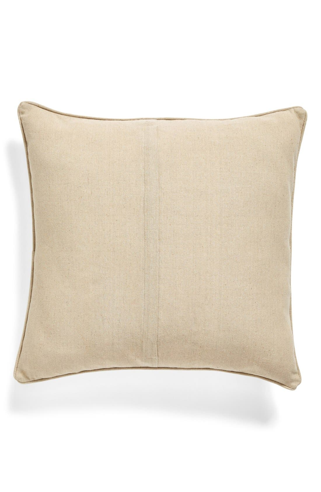 Alternate Image 2  - Levtex 'Be Bold, Be Brave, Be You' Pillow
