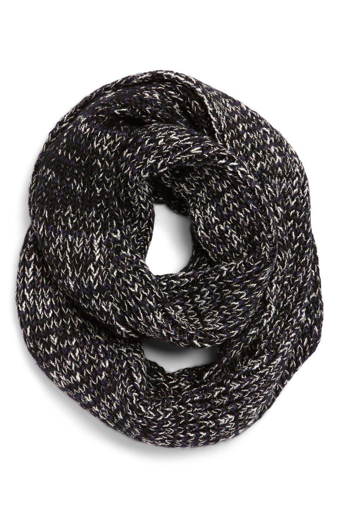 Alternate Image 1 Selected - Eugenia Kim 'Lane' Knit Infinity Scarf